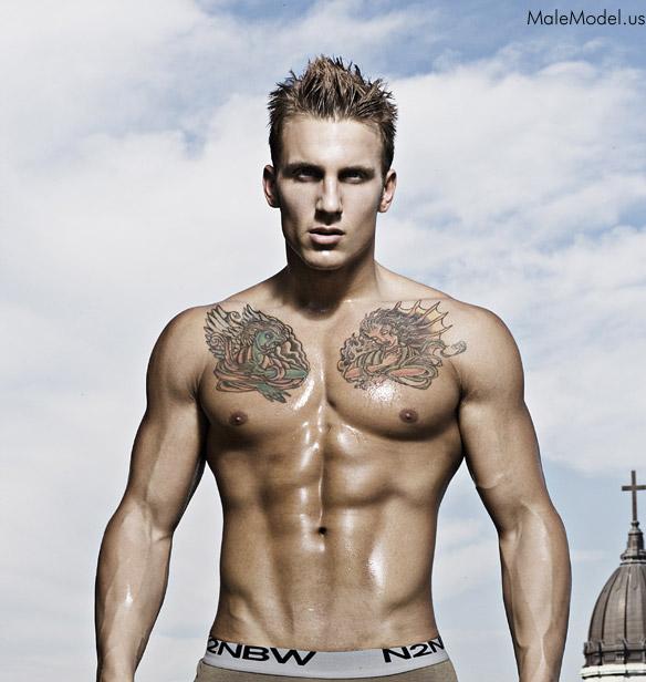 Jamie-Dominic1