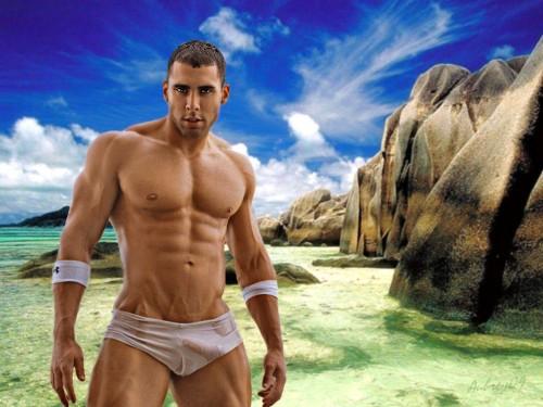 Sexy_Tom_Duer_001-500x375