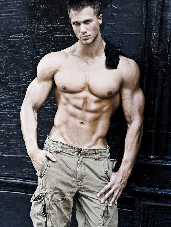 Tyler Davin03