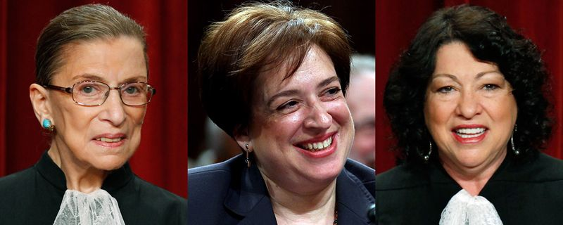 R-ELENA-KAGAN-SUPREME-COURT-huge