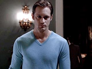 Eric-light-blue-sweater_320