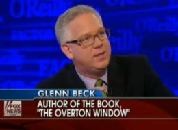 S-GLENN-BECK-large