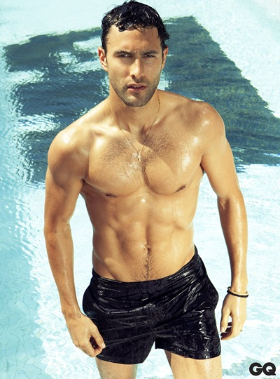 Noah-Mills-Hot-Fashion-Male-Model-002