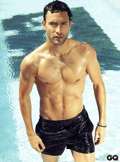 Noah-Mills-Hot-Fashion-Male-Model-002