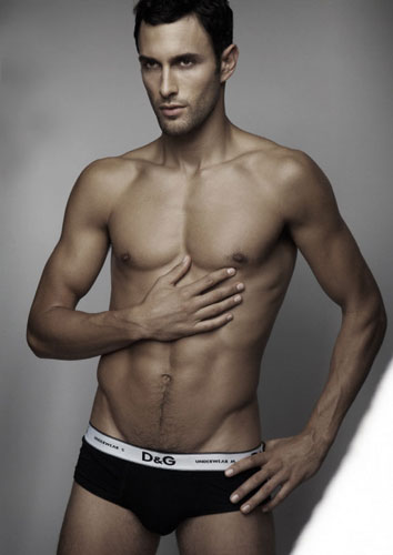 Noah-Mills-Hot-Fashion-Male-Model-013