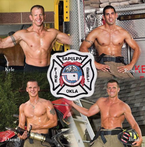 011-Tulsa-Metro-Firefighters-Calendar-april_2009
