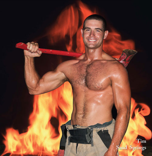 012-Tulsa-Metro-Firefighters-Calendar-may_2009