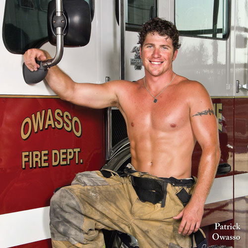 009-Tulsa-Metro-Firefighters-Calendar-february_2009
