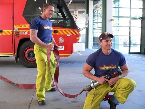 Firefighter-calendar-muscle-men12