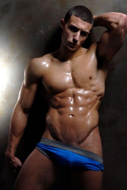 Bluematt