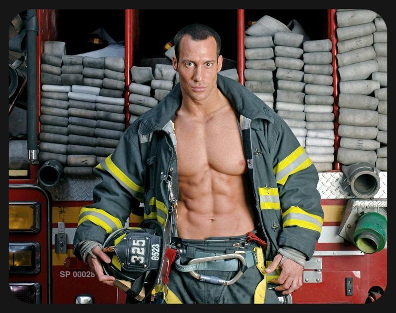 NY-Firefighter-Hunks-Calendar-07