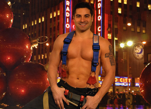 12-dec-2010-FDNY-Firefighters-Calendar-Guys-12
