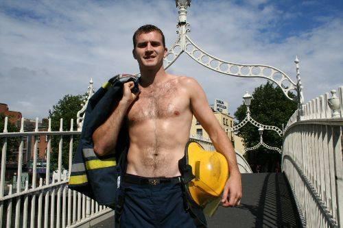 006-Firefighters-Calendar-Guys-Gallery-7