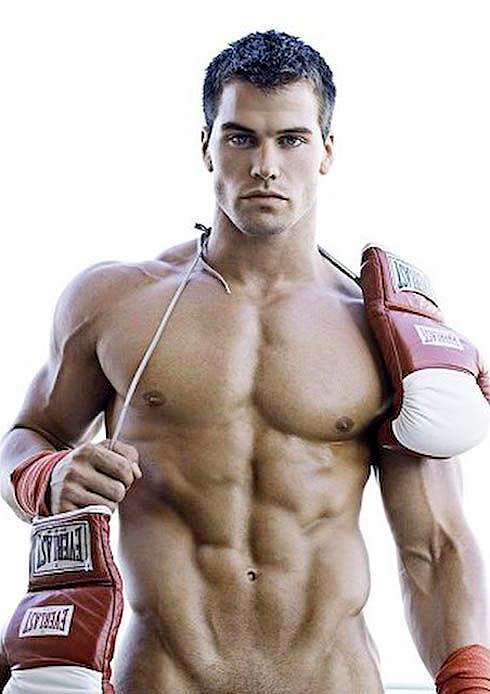 Jed_hill_h7