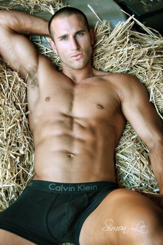 Kieran Lahey07 (1)