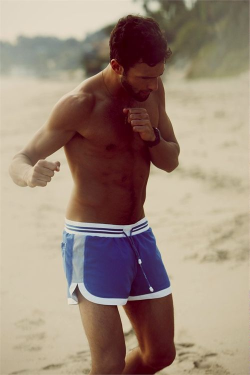 Noah-Mills-Hot-Fashion-Male-Model-003