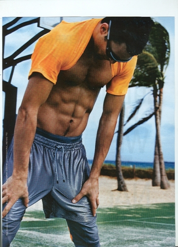 Noah-Mills-Hot-Fashion-Male-Model-014
