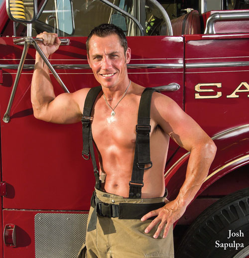 016-Tulsa-Metro-Firefighters-Calendar-september_2009