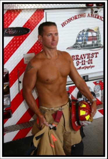 FireFC21