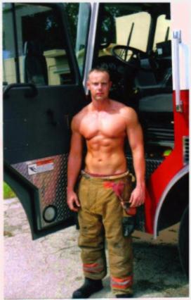 FireFC24