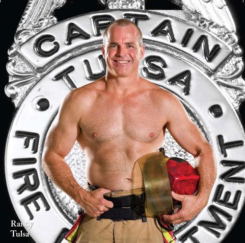 010-Tulsa-Metro-Firefighters-Calendar-march_2009