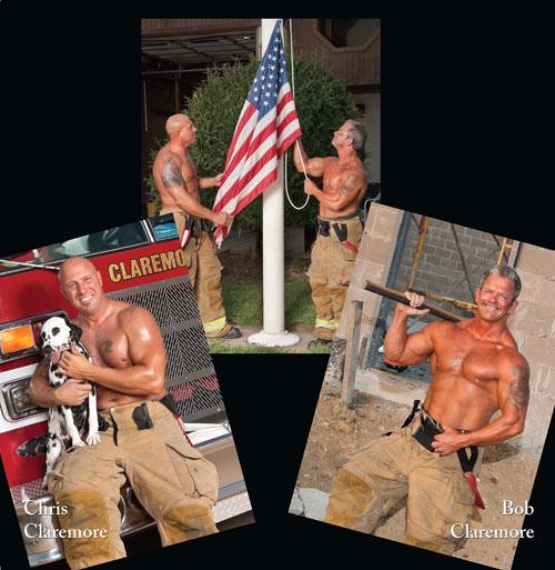 014-Tulsa-Metro-Firefighters-Calendar-july_2009