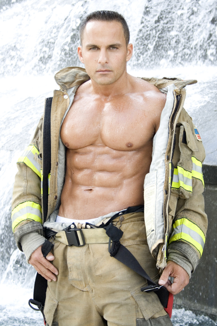 001-Firefighters-Calendar-Guys-Gallery-7