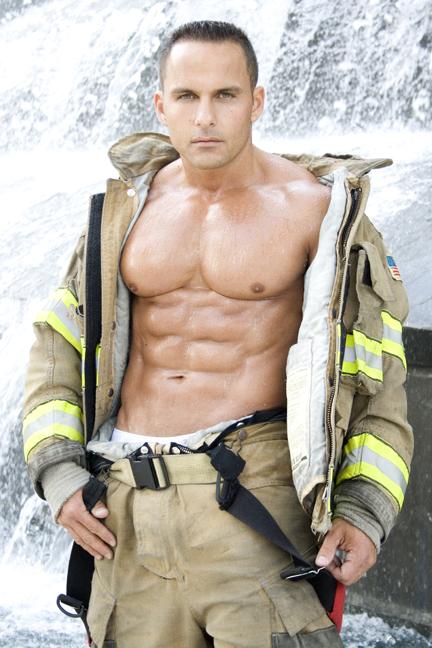 001-Firefighters-Calendar-Guys-Gallery-7
