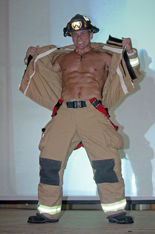 003-Firefighters-Calendar-Guys-Gallery-7