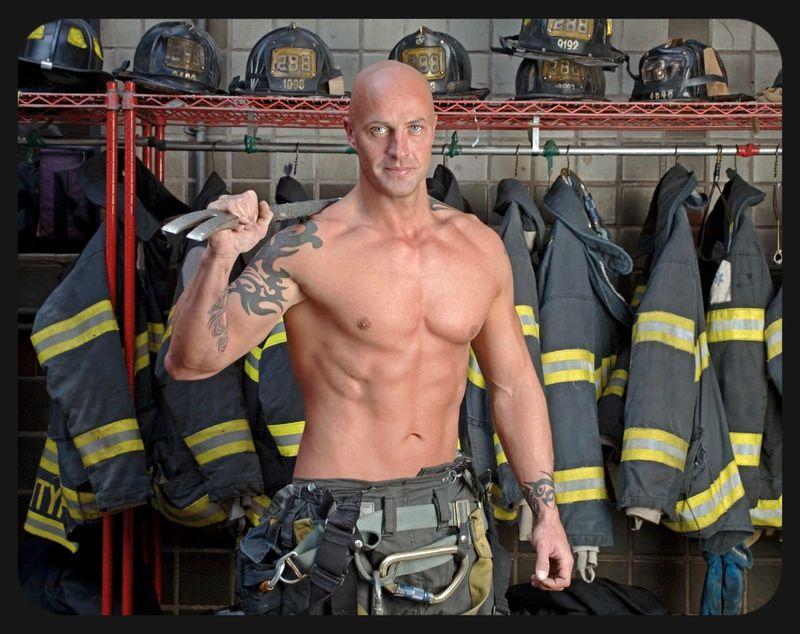 NY-Firefighter-Hunks-Calendar-15