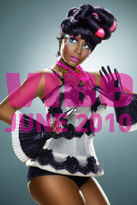 Nicki2