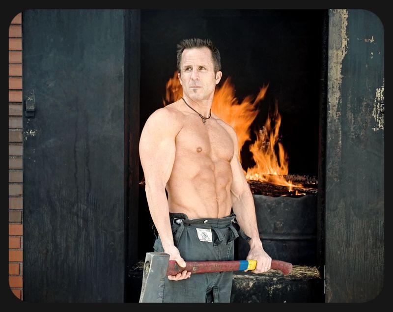 NY-Firefighter-Hunks-Calendar-05