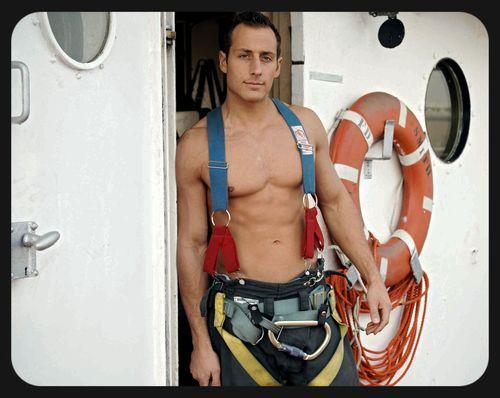 NY-Firefighter-Hunks-Calendar-09