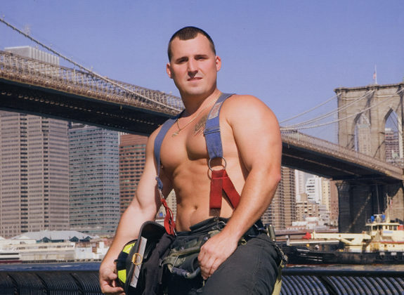 11-nov-2010-FDNY-Firefighters-Calendar-Guys-11