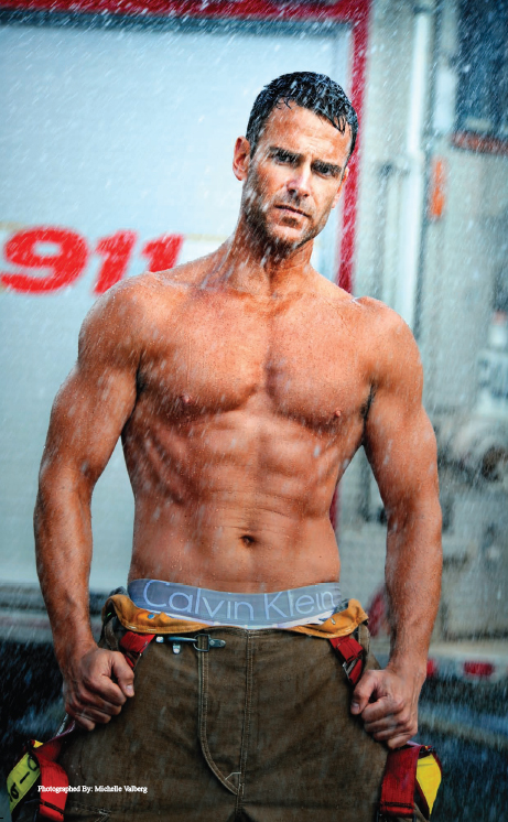 FireFighter-Calendar-Men-00