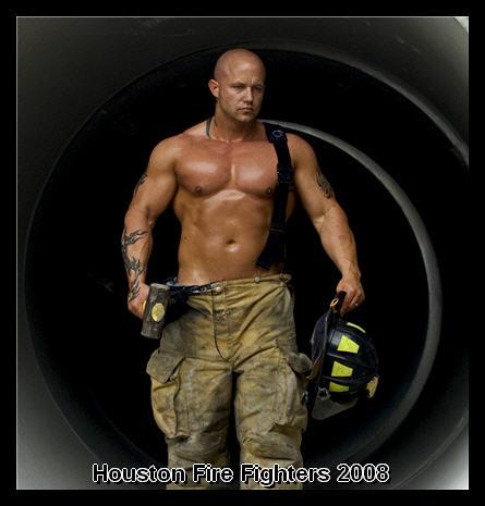 HoustonFireFighters2008_01-Jason_January