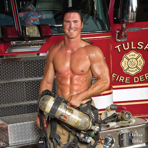 017-Tulsa-Metro-Firefighters-Calendar-october_2009