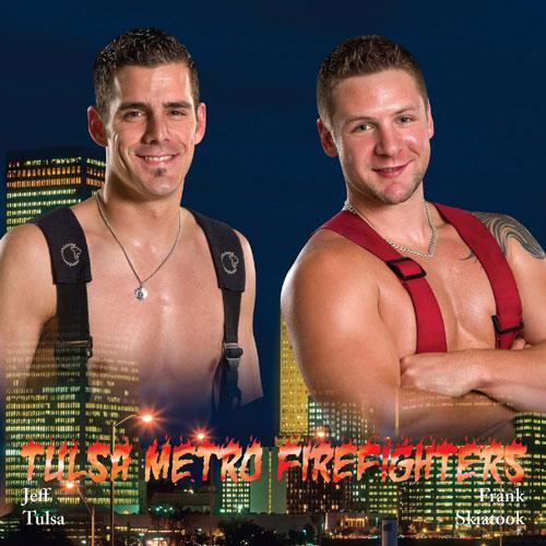 019-Tulsa-Metro-Firefighters-Calendar-december_2009
